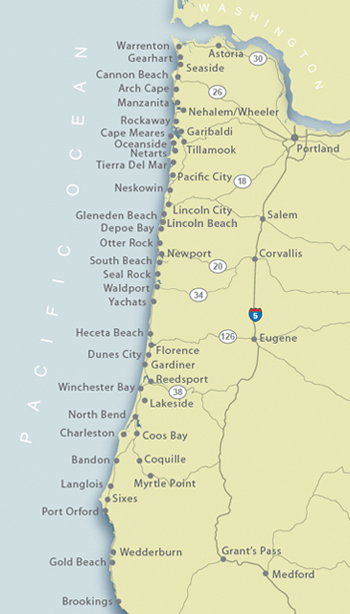 seabrook island map with Oregoncoastmap on Ocean current definition further Oregoncoastmap in addition  moreover 101190322851843009 as well 47071 The Edisto River South Carolina.
