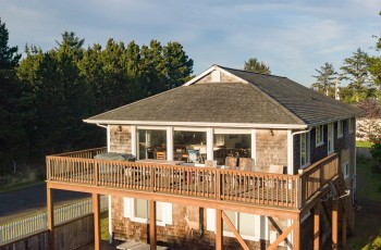 45th Street Beach House - Spring Specials!